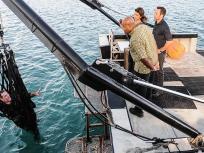 Hawaii Five-0 Season 6 Episode 18