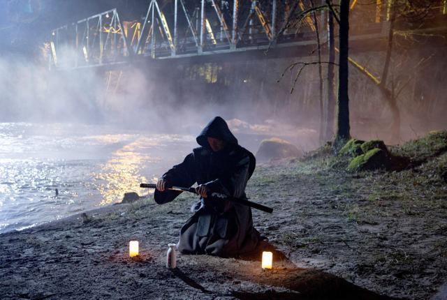 Grimm next episode air date