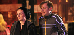 """Breakout Kings Season Finale Review: """"Where In The World Is Carmen Vega"""""""