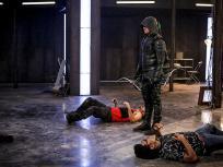 Arrow Season 5 Episode 2