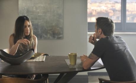 TV Ratings Report: Series Low for Nikita