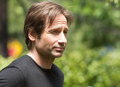 Watch Californication Season 5 Episode 4 Online