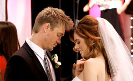 """One Tree Hill Recap: """"Forever and Almost Always"""""""