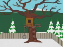 South Park Season 2 Episode 12