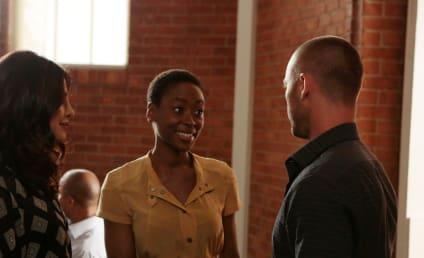 Quantico Season 2 Episode 1 Review: Kudove