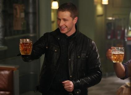 Watch Once Upon a Time Season 2 Episode 10 Online