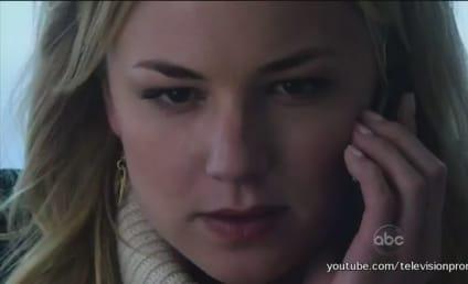 Revenge Season 2 Trailer: Unfinished Business