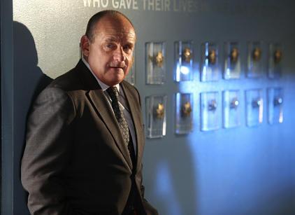 Watch CSI Season 13 Episode 9 Online