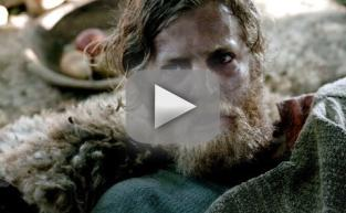 "Vikings - Behind the Scenes of ""Warrior's Fate"""