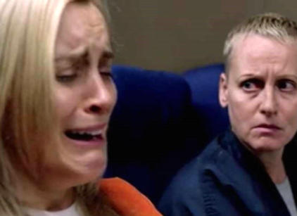Watch Orange is the New Black Season 2 Episode 1 Online