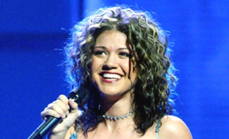 """Kelly Clarkson's """"Breakaway"""" a Cultural Landmark"""