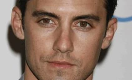 Milo Ventimiglia Speaks on Heroes Success, Spoilers and More
