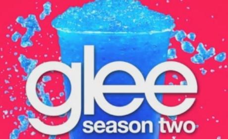 "Glee Season Finale Song: ""Light Up My World"""