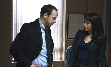 Blue Bloods: Watch Season 4 Episode 9 Online