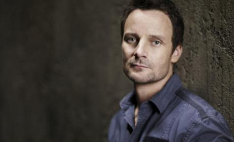 Arrow Season 4: Ryan Robbins Joins As Recurring Villain