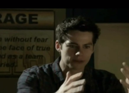 Watch Teen Wolf Season 4 Episode 2 Online