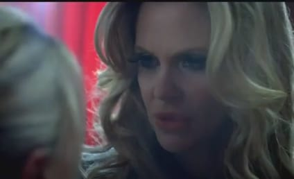 True Blood Episode Teaser: The Search for Debbie