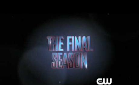 The Final Season Trailer
