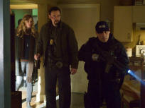 The Strain Season 2 Episode 5