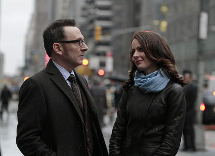 Watch Person of Interest Season 2 Episode 21 Online