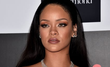 Bates Motel Season 5: Rihanna Joins Final Season as SPOILER!