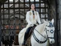 Reign Season 3 Episode 15