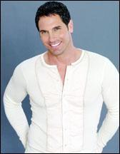 Don Diamont Image