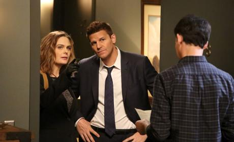 Fox Fall Schedule Tweaks: Pitch Moves Up, Bones to Midseason