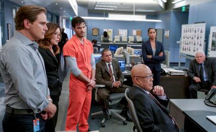 Major Crimes Season 5 Episode 12 Review: White Lies Part 2