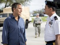NCIS: New Orleans Season 2 Episode 21