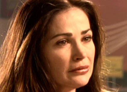 Watch Army Wives Season 2 Episode 2 Online