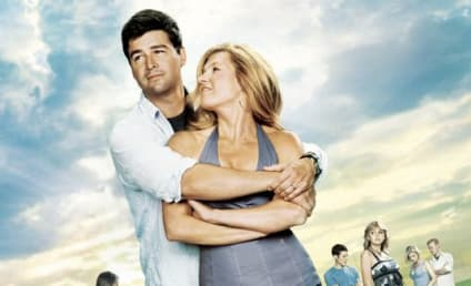 Friday Night Lights: DirecTV Premiere Date, Character Descriptions Released