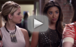 Pretty Little Liars Clip - Did Jason Do It?