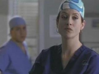 Addison Angered