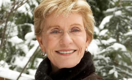Patty Duke: Award Winning Actress Dead at 69
