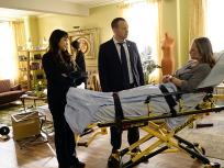 Blue Bloods Season 7 Episode 2