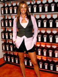 Kelly Killoren Bensimon Picture