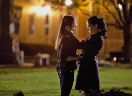 Watch The Vampire Diaries Season 1 Episode 21 Online