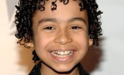 And Now a Word from Noah Gray-Cabey...