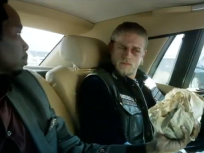 Sons of Anarchy Season 5 Episode 6