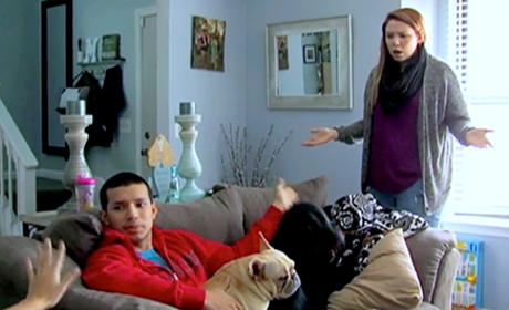 Watch Teen Mom 2 Online: Season 6 Episode 1