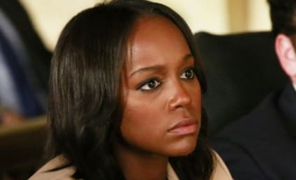 Watch How to Get Away with Murder Online: Season 3 Episode 3