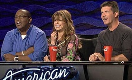 American Idol to Focus on Contestants Over Celebrities