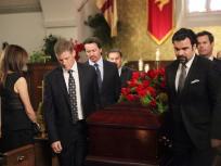 Desperate Housewives Season 8 Episode 17