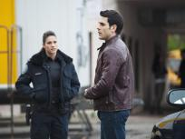 Rookie Blue Season 4 Episode 6