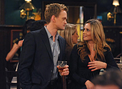 Watch How I Met Your Mother Season 5 Episode 14 Online