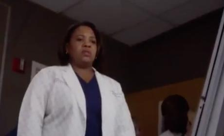 Grey's Anatomy Season 12 Episode 2 Promo