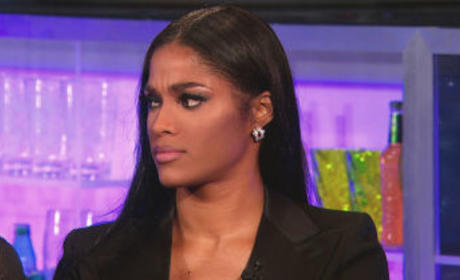 Love and Hip Hop Atlanta Season 4 Episode 19: Full Episode Live!