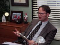 The Office Season 9 Episode 12