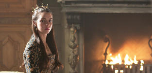 Reign Season 2 Episode 18 Review: Reversal of Fortune